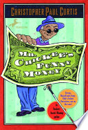 Mr  Chickee s Funny Money