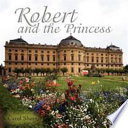 Robert And The Princess
