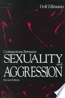 Connections Between Sexuality and Aggression