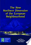 The New Northern Dimension of the European Neighbourhood