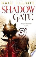 Shadow Gate