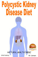 download ebook polycystic kidney disease diet pdf epub
