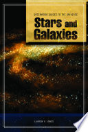 Guide To The Universe Stars And Galaxies