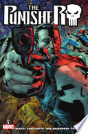 Punisher By Greg Rucka Vol 1