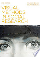 Visual Methods in Social Research