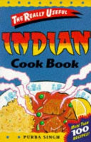 The Really Useful Indian Cook Book
