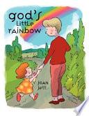 God s Little Rainbow