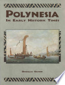 Polynesia in Early Historic Times