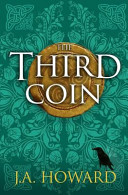 The Third Coin Book Cover