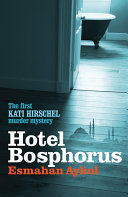 Hotel Bosphorus And Accidental Investigator Is The Owner Of
