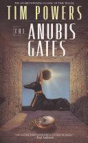 download ebook the anubis gates pdf epub