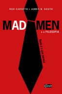 Mad Men e a filosofia