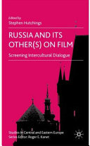 Russia and Its Other(s) on Film