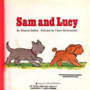 Sam and Lucy