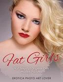 Fat Girls Book PDF