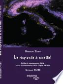 La risposta    esatta  Guida al superamento dell  39 esame di conoscenza della lingua italiana  Livello B1 B2