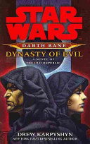 Dynasty of Evil