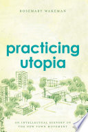 Practicing Utopia River An Ocean An Exceptionally Deep Harbor Or In