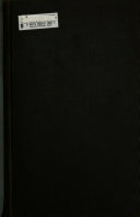 The Medical World