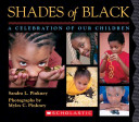 Shades Of Black : african american children. on board pages....