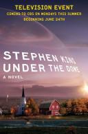 download ebook under the dome: a novel pdf epub