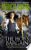 The Hob s Bargain Book PDF