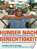 Hunger nach Gerechtigkeit