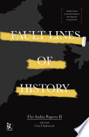 Fault Lines of History