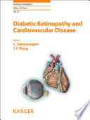 Diabetic Retinopathy And Cardiovascular Disease