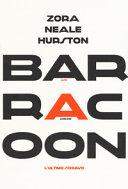 Barracoon. L'ultimo schiavo