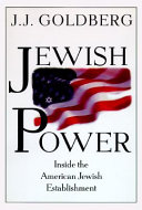 Jewish Power