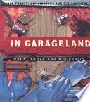 In Garageland