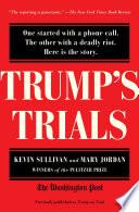 Trump on Trial Book PDF