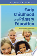 Early Childhood and Primary Education Skills And Closes The Gap