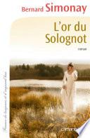 L Or du Solognot