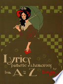 Lyrics Pathetic   Humorous from A to Z