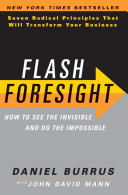 download ebook flash foresight pdf epub