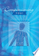 Companioning You