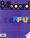 1997�~9��6��