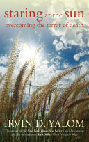 download ebook staring at the sun pdf epub