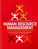 Awesome Human Resource Management