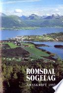 Romsdal Sogelag Årsskrift 1993