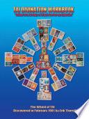 TAI DIVINATION WORKBOOK