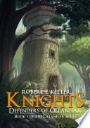 Knights: Defenders of Ollanhar