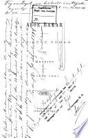 Aboe Bakar