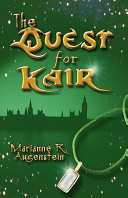 The Quest for Kair Ordinary Life In The Hustle And Bustle Of