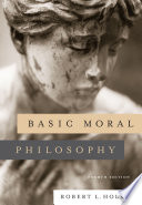 Basic Moral Philosophy