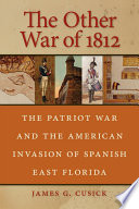 The Other War of 1812