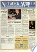 May 1, 1989