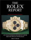 The Rolex Report